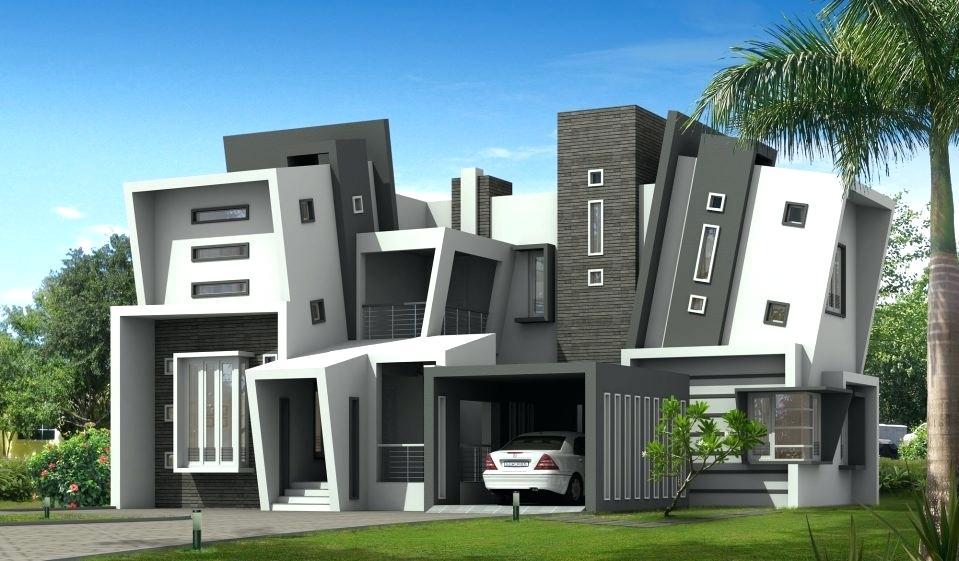 simple home elevation large size of home elevation designs exceptional with nice house plan beautiful home indian home plans elevations
