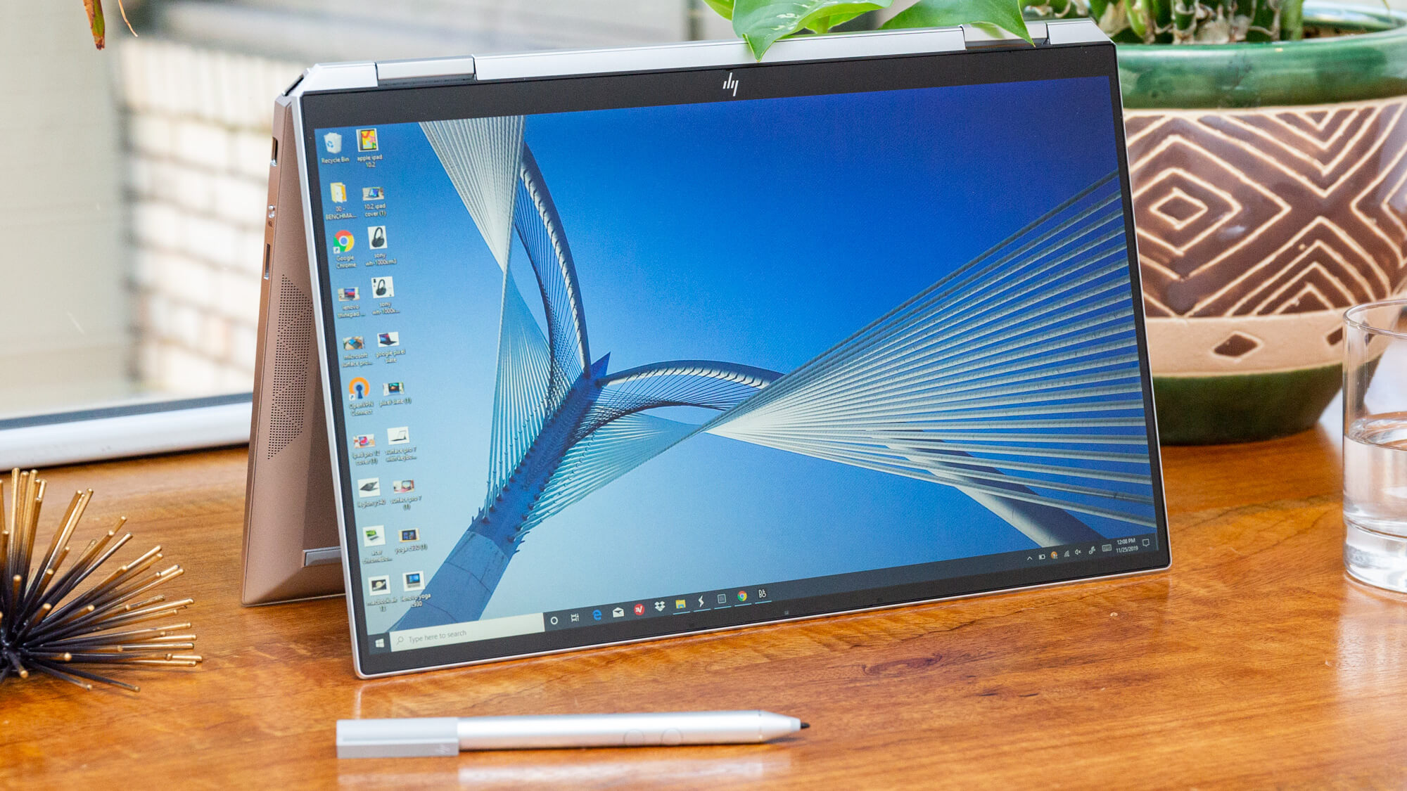 Tong hop 15 laptop tot nhat cho Sinh Vien 5